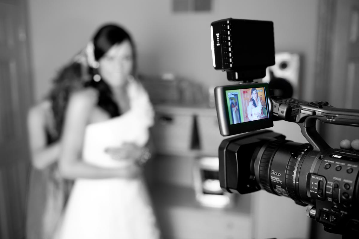 ассортимент что нужно для свадебного фотографа всех