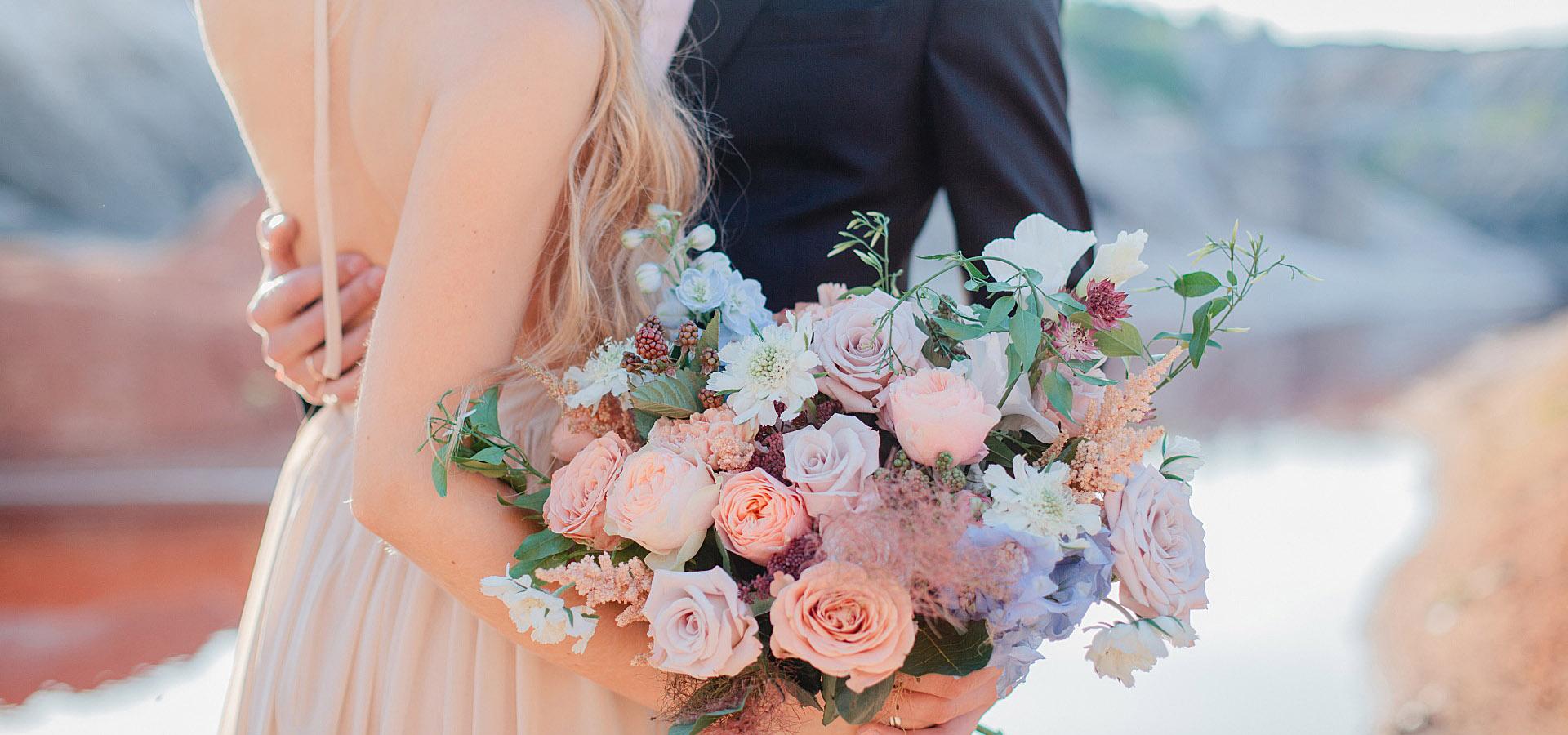 Топ советов для незабываемой свадьбы